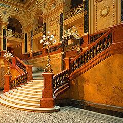 "photo ""Lvov Opera House"""