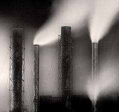 "фото ""Smurfit Factory #7"""