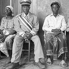 "фото ""Kings of Mozambique"""
