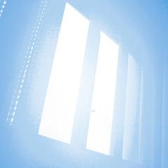 "фото ""window"""