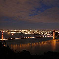"photo ""Night City"""