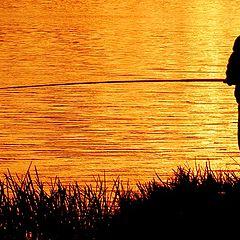 """фото """"fisherman3"""""""