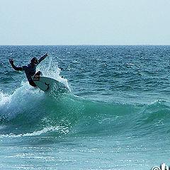 """photo """"Circuito Nacional de Surf Open-Guincho"""""""
