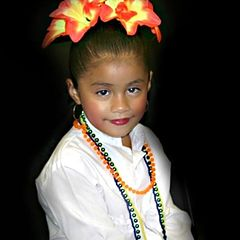 "фото ""mexican girl"""