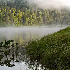 "photo ""Ural. Chusovaya river 0153_0086"""