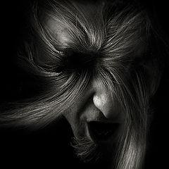 """фото """"Blind soul..."""""""
