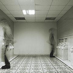 """photo """"Penetration 3"""""""