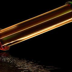 """photo """"Luminescence"""""""
