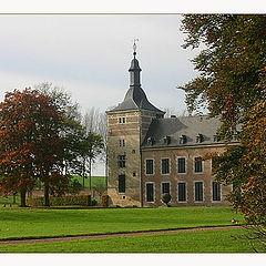 "photo ""Betho Castle"""