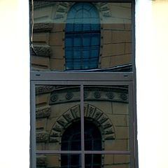"фото ""WindowS"""