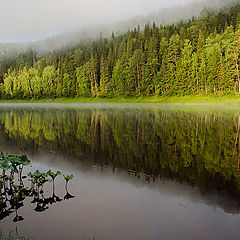 "photo ""Ural. Chusovaya river / 0153_0091"""