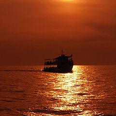 """фотоальбом """"Thailand 2006"""""""