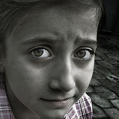 """фото """"Glaza ne lgut"""""""