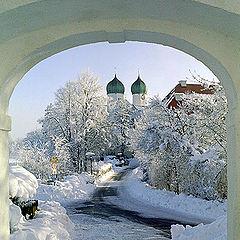 """фото """"Lambertus-Kirche"""""""
