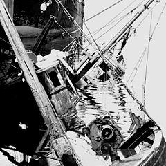 "фото ""old boats sunk"""