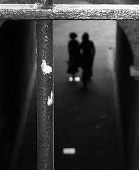 """фото """"ЧерноБелое"""""""