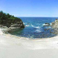 """photo """"Oregon Coast"""""""