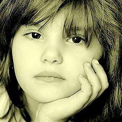 "album ""Ioana"""