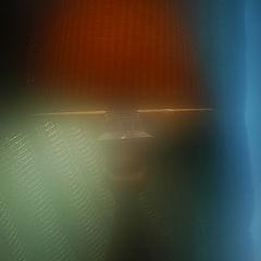 "фото ""Monocle Lamp"""