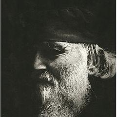 "фото ""The Father of Rila Monastery"""