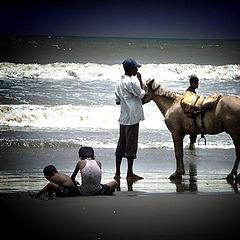 "фото ""beach"""