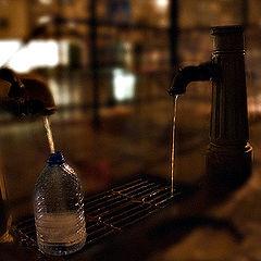 """фото """"О воде"""""""