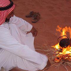 """фото """"Beduin"""""""