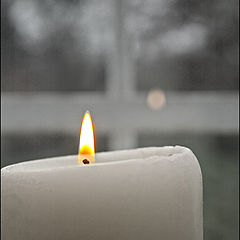 "photo ""Candle"""