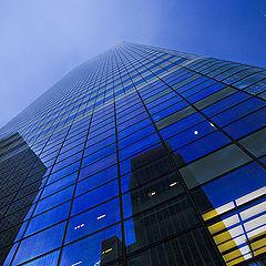 "photo ""Canary Wharf-London (5)"""
