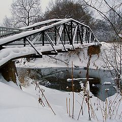 """фото """"Мост 3"""""""