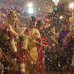 "photo ""wedding in Delhi"""