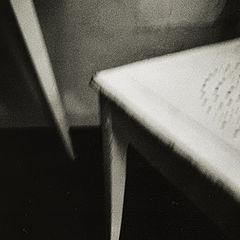 """фото """"untitled"""""""