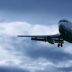 """фото """"Aeroparque"""""""