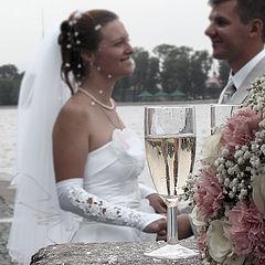 "photo ""Wedding-day"""