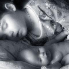 "photo ""Princesses dreams"""