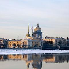 "album ""Sant-Petersburg holiday."""