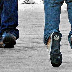 "photo ""socks2"""