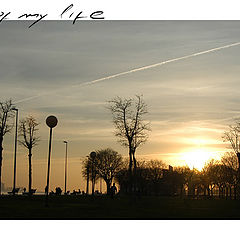 "фото ""Lisbon of my Life"""
