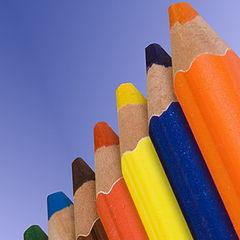 "фото ""Pencils"""