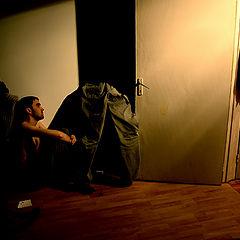 "photo ""Insomnia"""