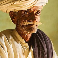 "фото ""Grandfather"""