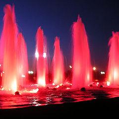 "photo ""Fountain."""