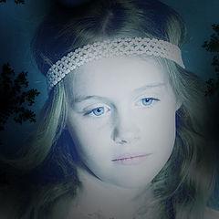 """фото """"Princess"""""""