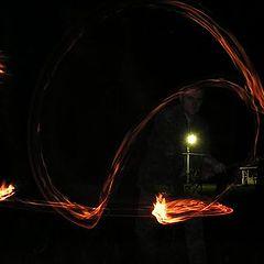 """album """"Fire"""""""