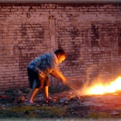 """фото """"play with fire"""""""