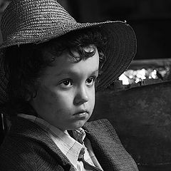"фото ""Том Сойер"""