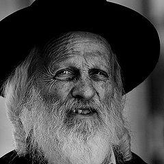 """фото """"Rabbi"""""""