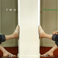"photo ""two dimensional"""