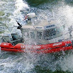 """фото """"US Coast Guard"""""""