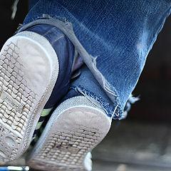 """фото """"Adidas"""""""